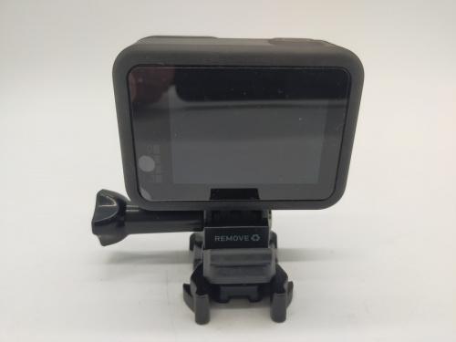 買取のカメラ