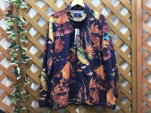 福島 いわきの夏物衣類