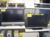 液晶テレビの中古