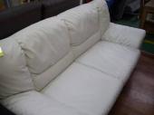 家具の大宮