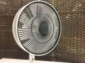 生活家電・家事家電の扇風機