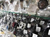 大宮腕時計