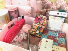 トレファク大宮店ブログ
