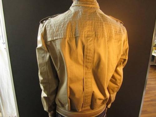 大宮メンズ衣類のジャケット
