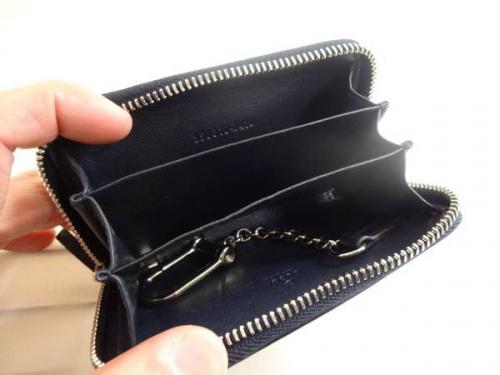 財布の国道17号