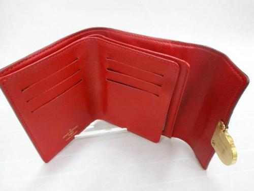 財布の大宮新入荷