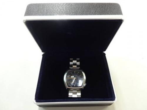腕時計の大宮新入荷