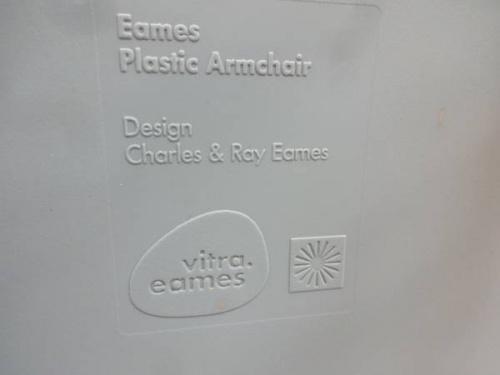 デザイナーズのいちおし特選家具