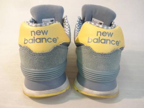 ニューバランス(new balance)の買取