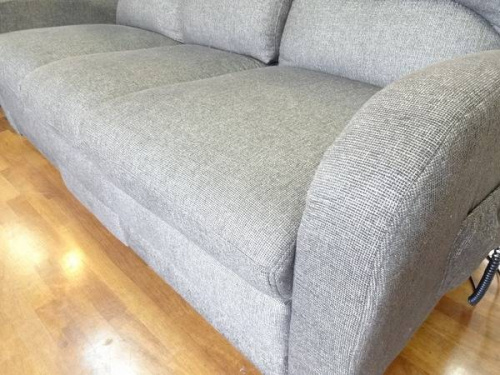 ソファーの買取
