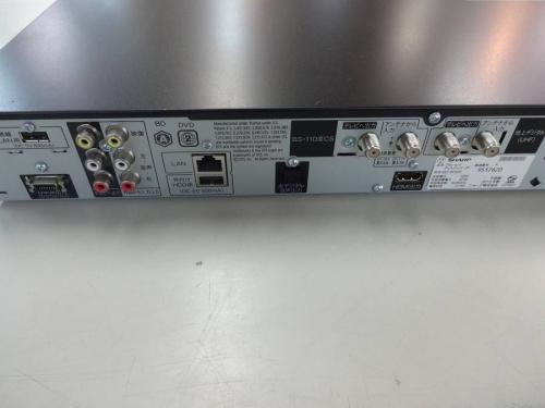 AV家電の買取