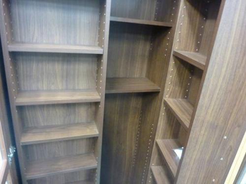 本棚の大宮家具