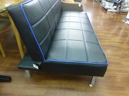 ソファーの大宮家具