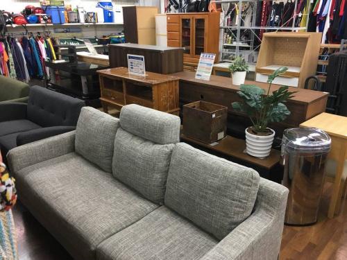 無印良品のコスパ◎(にじゅまる)家具