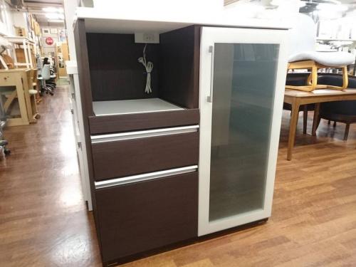 家具・インテリアのカップボード