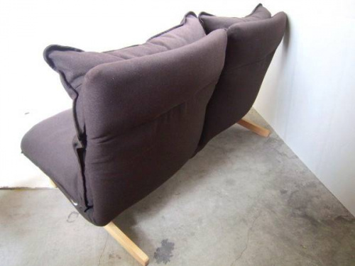 いちおし特選家具の無印良品