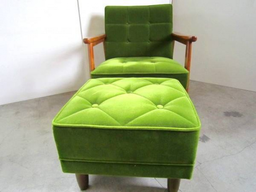 特選家具のいちおし特選家具