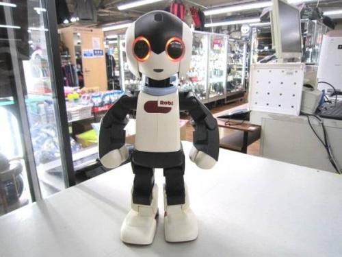 おもちゃのデジタル家電
