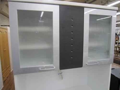 カップボード・食器棚の大宮家具