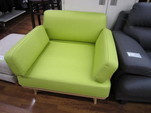 ソファのデザイン家具