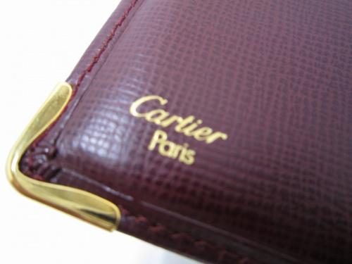 CARTIERの大宮中古ブランド