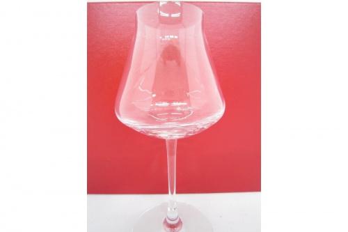 ガラスのグラスセット