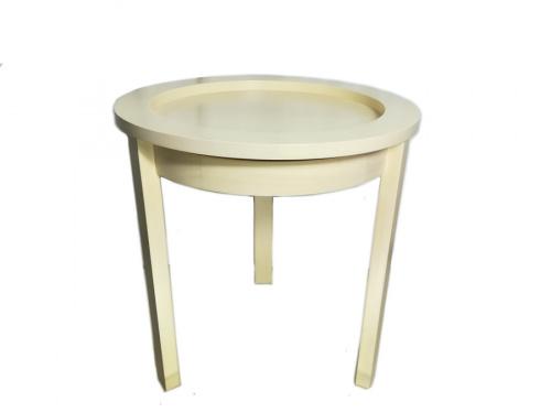 家具のカッシーナ