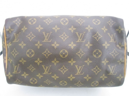 LOUIS VUITTONの大宮中古ブランド