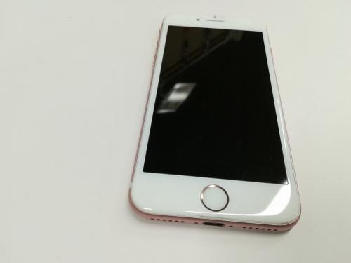 スマートフォンのApple