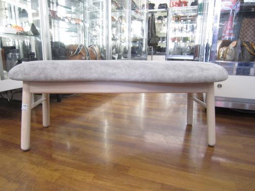 家具のカリモク