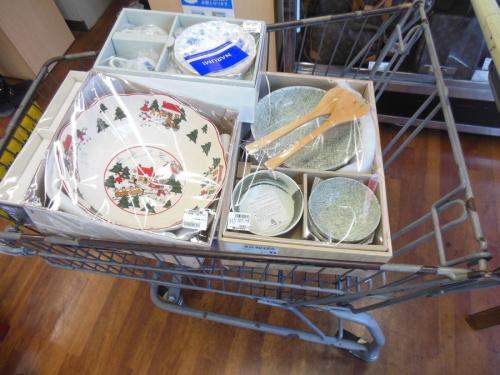 食器の雑貨