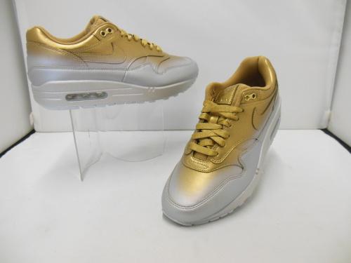レディースファッションの靴