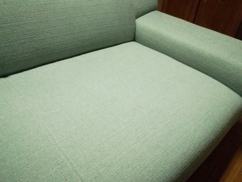 IDEEの大宮中古家具