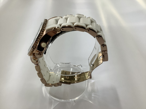 MARC BY MARCJACOBSの大宮 腕時計 買取