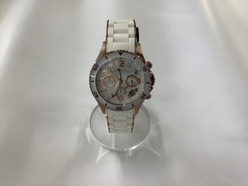 大宮 腕時計 買取