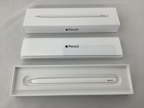 Apple Pencilのトレファク Apple