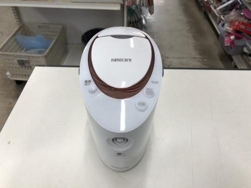 家電買取の生活家電