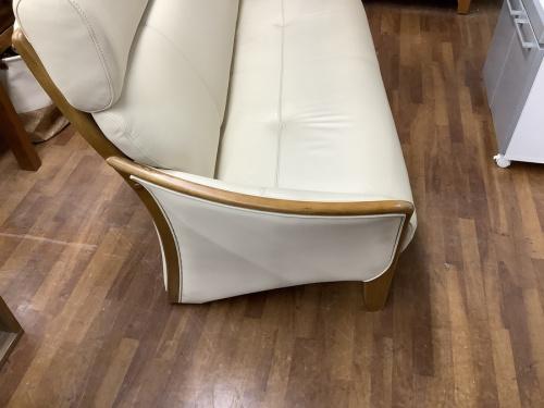 大宮 ソファーの家具 買取