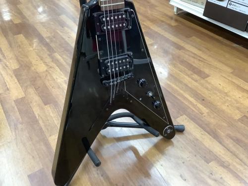 楽器買取のエレキギター 中古