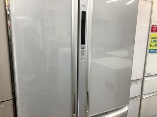冷蔵庫 中古の大宮家電