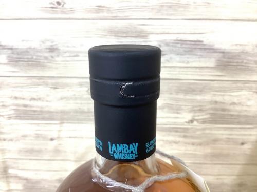 大宮 ウイスキーのブランデー 買取