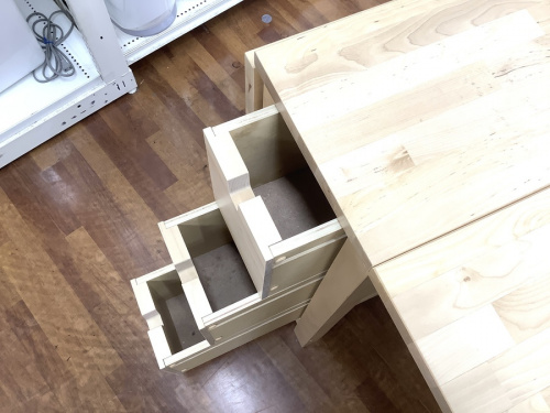 IKEA 中古