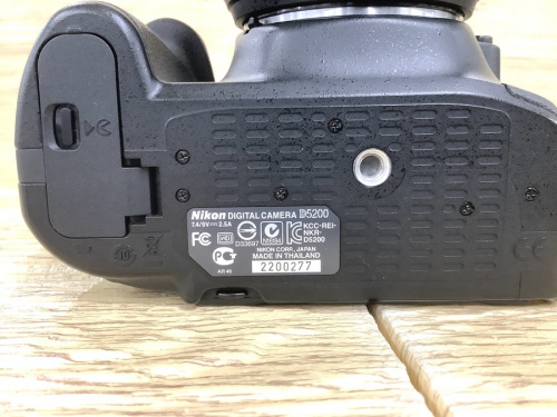 Nikon 中古の大宮 デジタル家電