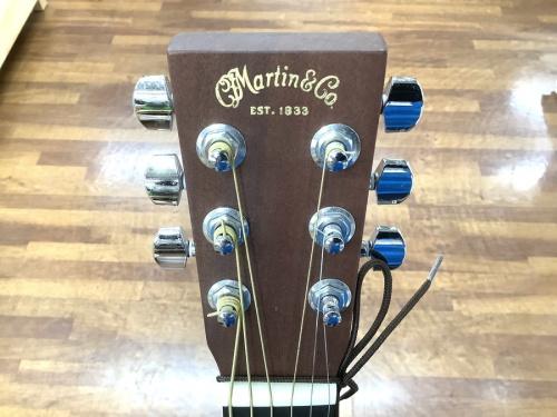 ギター 買取 の楽器 買い替え