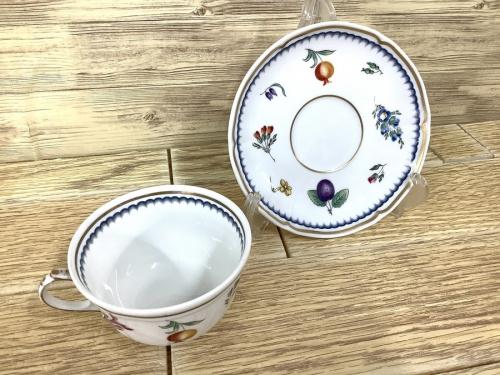 大宮中古食器のカップ 中古