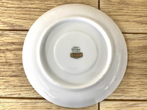 中古食器買取のRICHARD GINORI 大宮