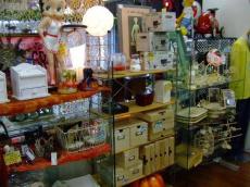 トレファク郡山うねめ通り店ブログ