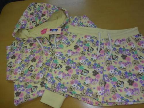 レディースファッションのTokyo Disney SEA