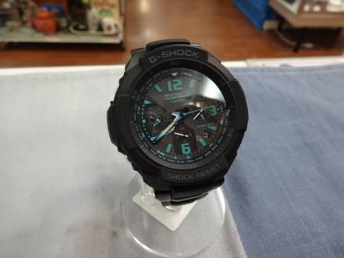 腕時計のG−SHOCK