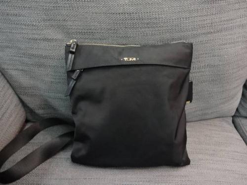 ブランド・ラグジュアリーのバッグ